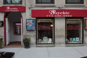 psychic in chicago 773-596-9902