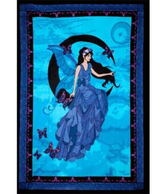 moon-fairy