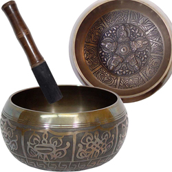 http://astrologyandcrystals.com/wp-content/uploads/2015/08/Embossed-Singing-Bowl-Large-5-Dhyani-Buddhas.jpg