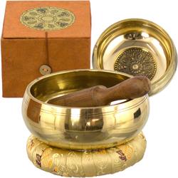 http://astrologyandcrystals.com/wp-content/uploads/2015/08/Tibetan-Singing-Bowl-Set-Wheel-of-Life.jpg