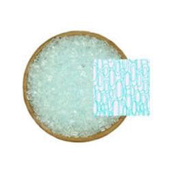 http://astrologyandcrystals.com/wp-content/uploads/2015/08/blue_bath2.jpg