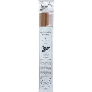 Archangel incense 20 sticks camael