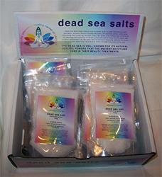 deadsea_salts