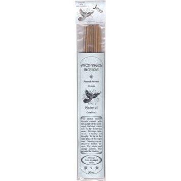 Archangel incense 20 sticks gabriel