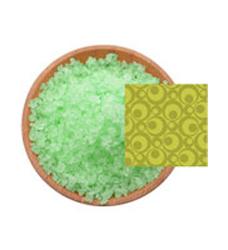 green_bath salts