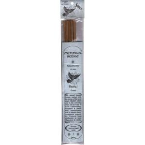 Archangel incense 20 sticks haniel