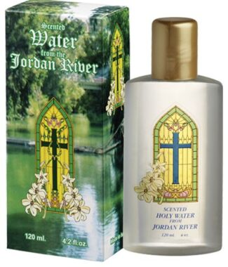 https://www.astrologyandcrystals.com/wp-content/uploads/2015/08/holy_water_jordan_river.jpg
