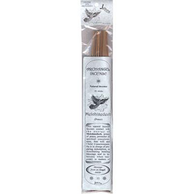 Archangel incense 20 sticks melchizedech