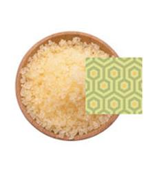 orange_bath salts