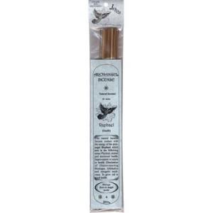 Archangel incense 20 sticks raphael