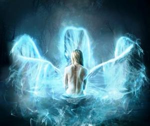 spiritualcleansing