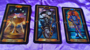 tarot_reading copy