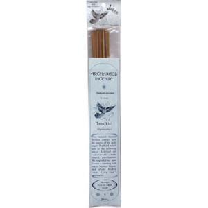 Archangel incense 20 sticks tsadkiel