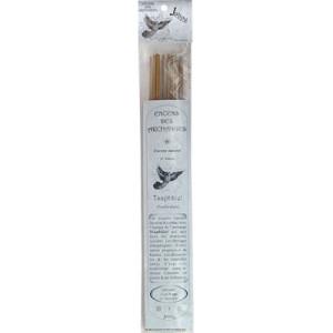 Archangel incense 20 sticks tsaphkiel