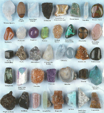 meditation_stones_2_sm