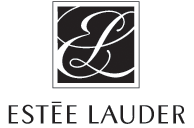 we successfully coached estee lauder employees