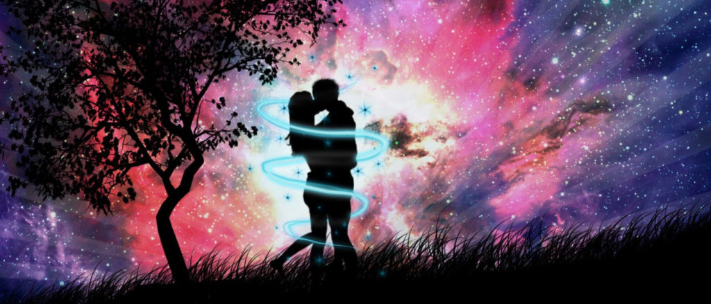 find love and guidance -astrology and crystals Chicago IL