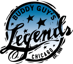 we successfully coached buddy guys legends in chicago employees