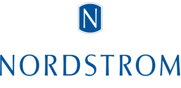 we successfully coached nordstrom employees