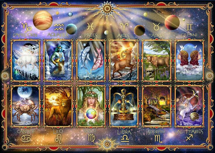 Tarot Card Readings | Tarot Reading Chicago - Tarot Cards