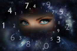 what is numerology come find out in Chicago, IL
