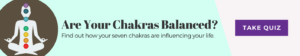 chakra test, free chakra test - astrology and crystals